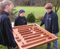 Spiele-aus-Holz-Labyrinth-1