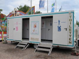Equipment-WC-Toilettenwagen-gro-1