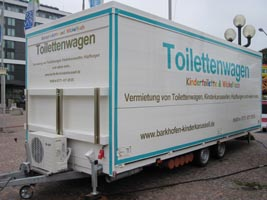 Equipment-WC-Toilettenwagen-klein-1
