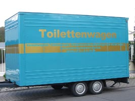 Equipment-WC-Toilettenwagen-klein-2