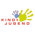 Logo KindJugend