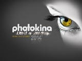 Logo-photokina-2014