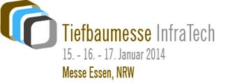 Tiefbaumesse-InfraTech-2014