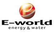 e-world-logo
