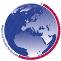 intergeo-logo