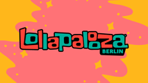 lolla berlin 2019 line up
