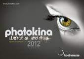 photokina-2012-logo
