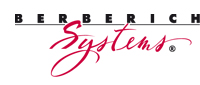 carl berberich gmbh systems