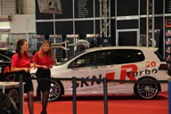rienaecker-essenmotorshow_4302