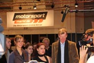 rienaecker-essenmotorshow_4343