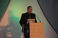 rienaecker-qualitaetskongress2011_4510