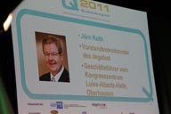 rienaecker-qualitaetskongress2011_4512