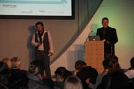 rienaecker-qualitaetskongress2011_4522