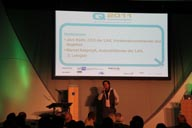 rienaecker-qualitaetskongress2011_4525