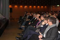 rienaecker-qualitaetskongress2011_4528