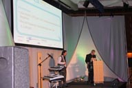 rienaecker-qualitaetskongress2011_4530