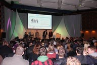 rienaecker-qualitaetskongress2011_4536