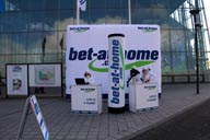 rienaecker-sms-bet at home - schalke-img_5155