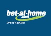 rienaecker-sms-bet-at-home-schalke