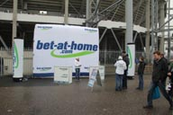 rienaecker-sms-bet at home - borussiamnchengladbach-img_5504