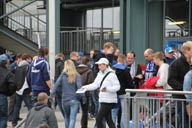 rienaecker-sms-bet at home - schalke-img_5510