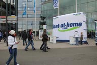 rienaecker-sms-bet at home - schalke-img_5511