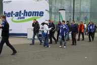 rienaecker-sms-bet at home - schalke-img_5512