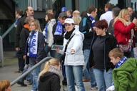 rienaecker-sms-bet at home - schalke-img_5516