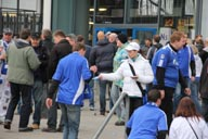 rienaecker-sms-bet at home - schalke-img_5518