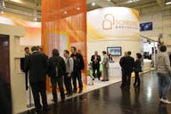 rienaecker-shk-messe essen-img_5393
