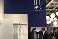 rienaecker-shk-messe essen-img_5401