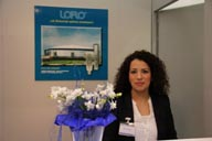 rienaecker-shk-messe essen-img_5418