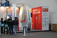 rienaecker-shk-messe essen-img_5426