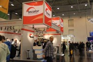 rienaecker-shk-messe essen-img_5431