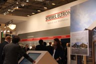 rienaecker-shk-messe essen-img_5437