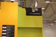 rienaecker-shk-messe essen-img_5438