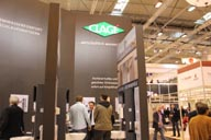 rienaecker-shk-messe essen-img_5443