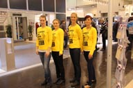 rienaecker-shk-messe essen-img_5451
