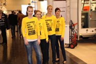 rienaecker-shk-messe essen-img_5453