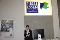 rienaecker-shk-messe essen-img_5471