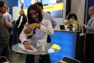 rienaecker-shk-messe essen-img_5477