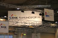 rienaecker-shk-messe essen-img_5480