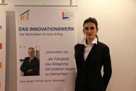 rienaecker-shk-messe essen-img_5486