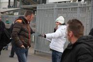 rienaecker-sms-bet at home - borussiamnchengladbach-img_6447