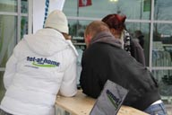 rienaecker-sms-bet at home - borussiamnchengladbach-img_6449