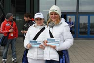 rienaecker-sms-bet at home - schalke-img_6490