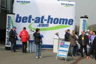 rienaecker-sms-bet at home - schalke-img_6522