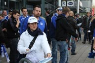 rienaecker-sms-bet at home - schalke-img_6526