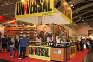 rienaecker-fibo-messe essen-img_6537
