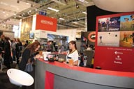 rienaecker-fibo-messe essen-img_6548